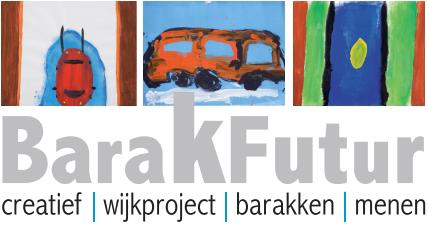 logo barakfutur