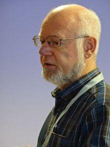 450px-wikimedia_conferentie_2016_-_ronn_-_22
