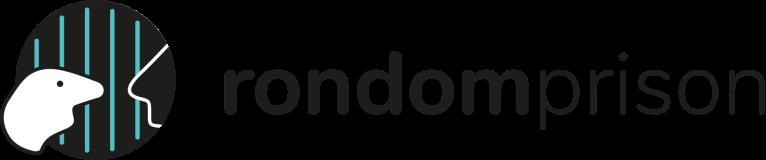 RondomPrison_logo(PNG)